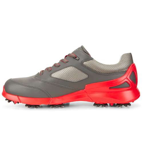 ECCO 2017 Golf Base One HM Shoes