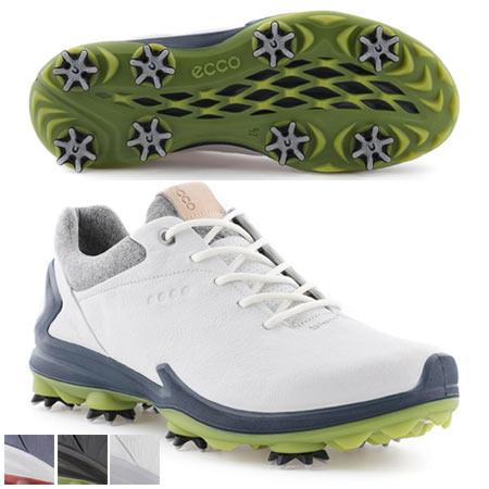 7bd31fe48d62 Ecco BIOM G 3 Shoes