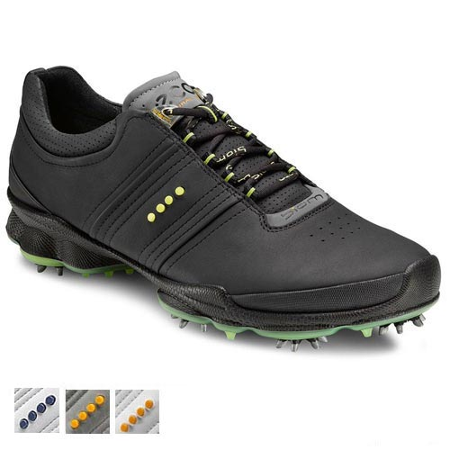 エコー ゴルフ シューズ 2013 Biom Golf Hydromax Shoes/エコーゴルフシューズ2013 BIOMゴルフHydromaxシューズ【ゴルフシューズEcco(エコー)】/ECC0067/Ecco(エコー)/激安クラブ USAから直送【フェアウェイゴルフインク】