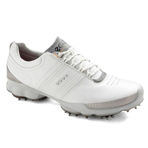 エコー ゴルフ シューズ 2014 Biom Golf Hydromax Shoes