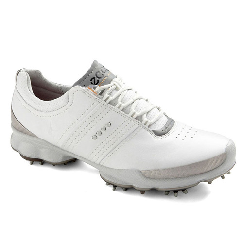 Ecco Biom Golf Hydromax Shoes