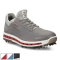 Ecco Cool 18 GTX Shoes