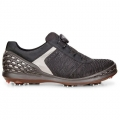 Ecco Cage EVO Boa Shoes