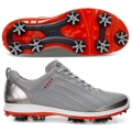 Ecco Biom G2 Free Golf Shoes