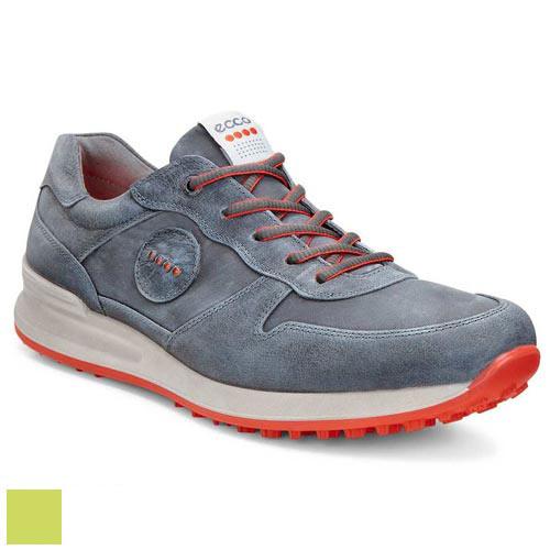 エコー ゴルフ シューズ Speed Hybrid Shoes/エコーゴルフシューズスピードハイブリッドシューズ【ゴルフシューズEcco(エコー)】/ECC0118/Ecco(エコー)/激安クラブ USAから直送【フェアウェイゴルフインク】