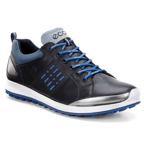エコー ゴルフ シューズ BIOM Hybrid 2 GTX Shoes/エコーゴルフシューズBIOMハイブリッド2 GTXシューズ【ゴルフシューズEcco(エコー)】/ECC0119/Ecco(エコー)/激安クラブ USAから直送【フェアウェイゴルフインク】