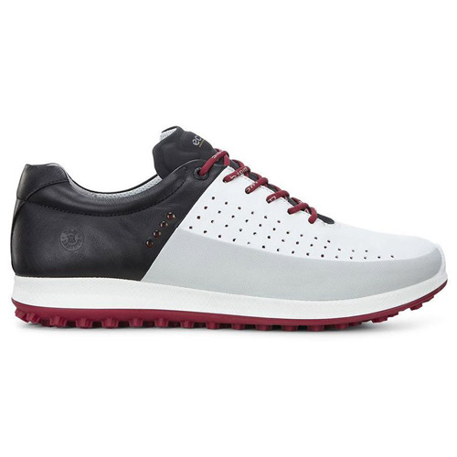 Ecco 2016 BIOM Hybrid 2 HM Shoes