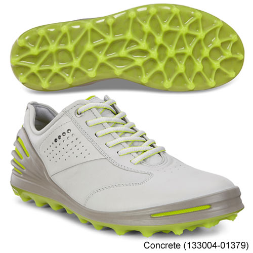 Ecco Cage Pro Shoes