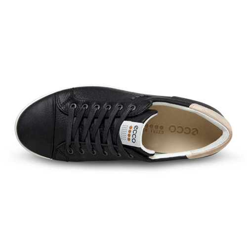 Ecco Casual Hybrid Shoes