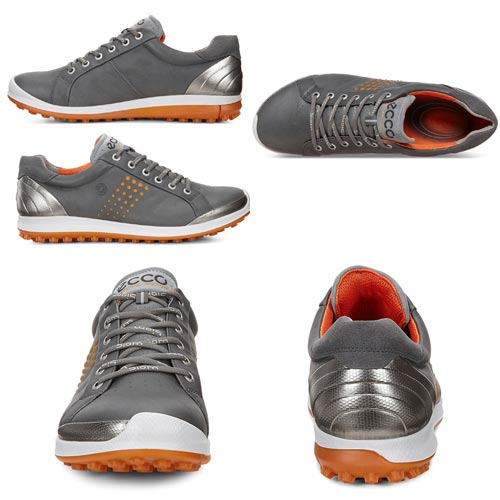 Ecco BIOM Hybrid 2 Shoes