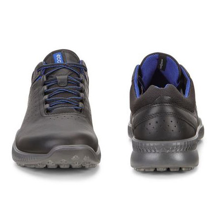 Ecco Golf S-Drive Perf Shoes