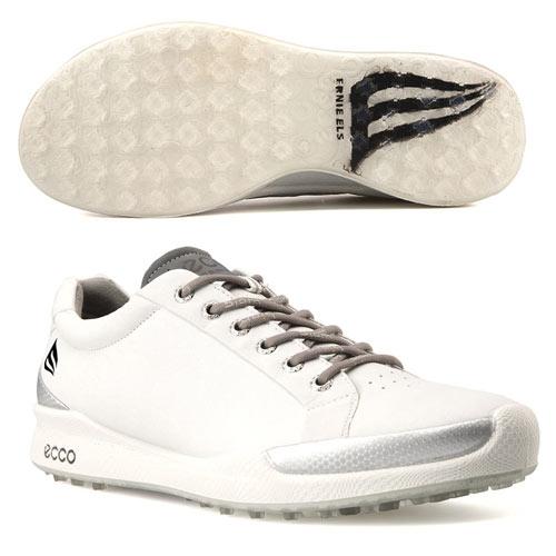 ECCO Limited Edition Ernie Els 100 Golf Hybrid Shoes