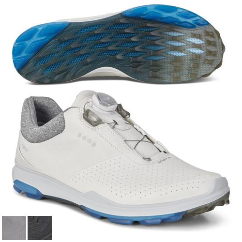 Ecco BIOM Hybrid 3 BOA Shoes