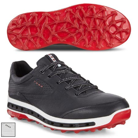 Ecco Golf Cool Pro Shoes