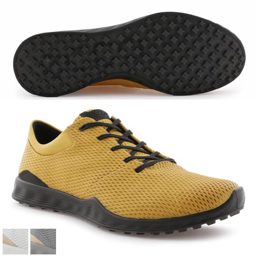 Ecco S Lite Shoes