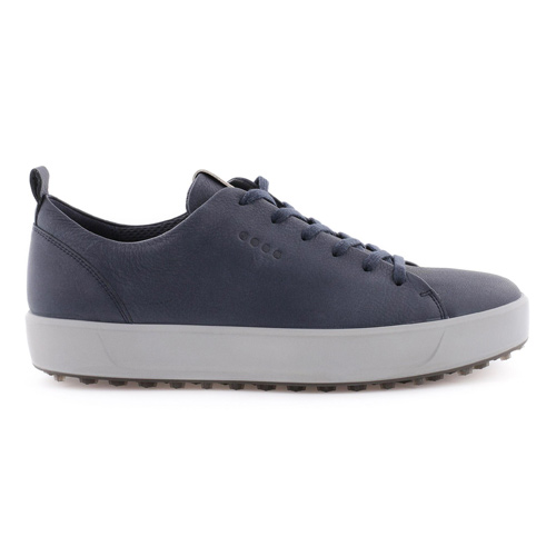 Ecco Golf Soft Shoes