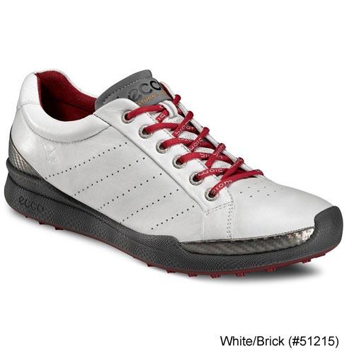 エコー バイオム ハイブリッド ゴルフシューズ − ECCO BIOM Golf Shoes