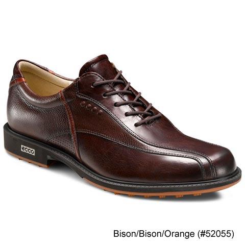 エコー ツアー ゴルフ ハイブリッド ゴルフシューズ − ecco Tour Golf Hybrid Shoes #141504