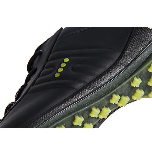 エコー バイオム ゼロ ゴルフシューズ − ecco BIOM ZERO Golf Shoes #130304