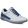 Ecco Street EVO One Leather Shoes