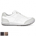 Ecco Street Retro HM Shoes