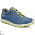 ECCO Biom Hybrid 2 Perf Golf Shoes