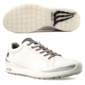 ECCO Limited Edition Ernie Els 100 Golf Hybrid Shoes