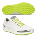Ecco BIOM Hybrid HM Shoes