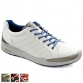 Ecco Biom Hybrid Golf Shoes