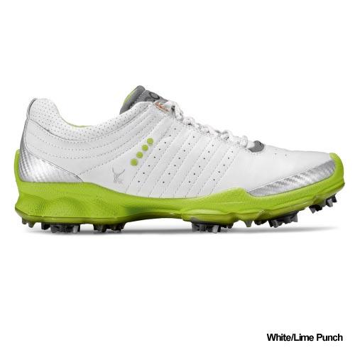 エコー バイオム レディース ゴルフシューズ − ecco BIOM ladies golf shoes