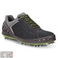 Ecco Ladies Cage EVO Shoes