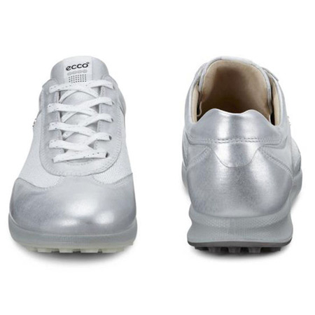 Ecco Ladies Street EVO One Luxe Shoes