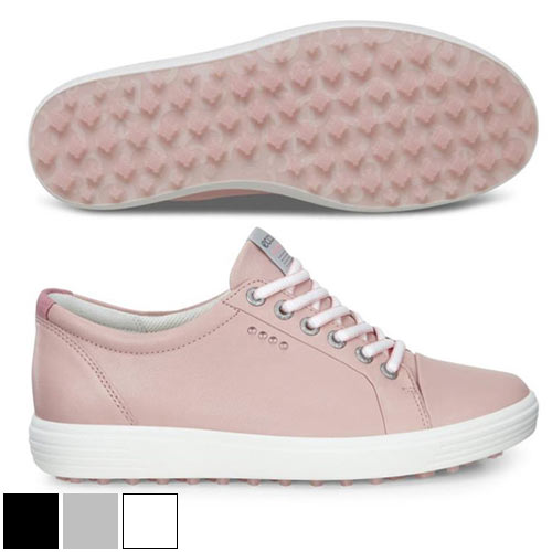 Ecco Ladies Casual Hybrid Dragonfly HM Shoes