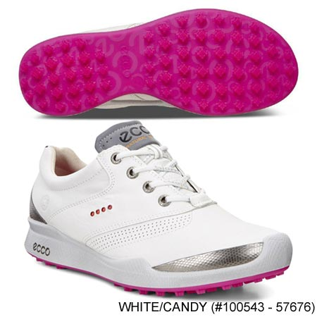 Ecco Ladies BIOM Hybrid HM Shoes