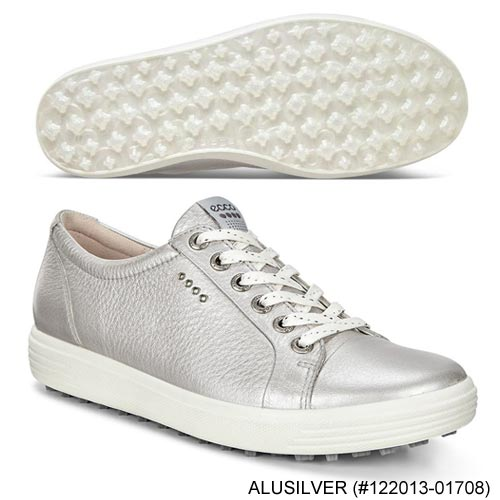 Ecco Ladies Casual Hybrid Shoes