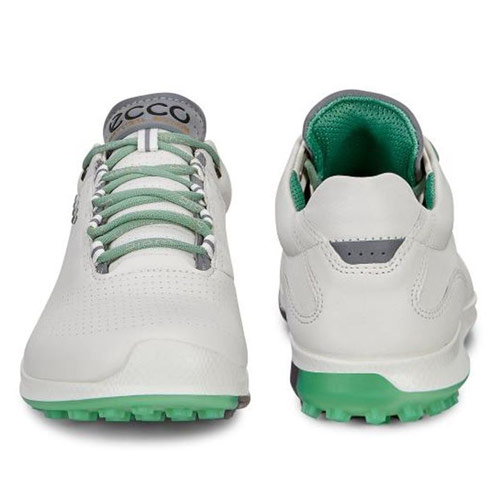 Ecco Ladies Biom Hybrid 2 Perf Golf Shoes