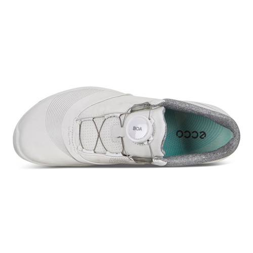 Ecco Ladies BIOM Hybrid 3 BOA Shoes