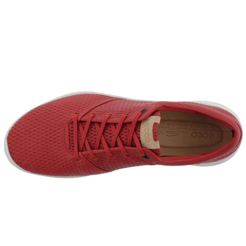 ECCO Ladies S Lite Shoes