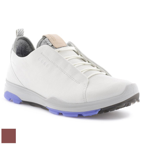 ECCO Ladies Biom Hybrid 3 OL GTX Shoes