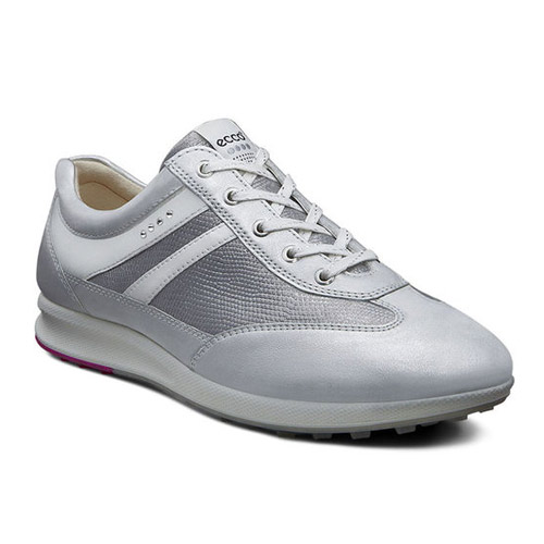 Ecco 2015 Ladies Street EVO One Lace Shoes