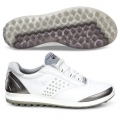 Ecco Ladies BIOM Hybrid 2 Shoes