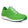 Ecco Ladies Speed Hybrid Shoes