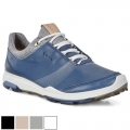 Ecco Ladies BIOM Hybrid 3 GTX Shoes