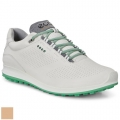 ECCO Ladies BIOM Hybrid 2 Perf Shoes