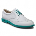 Ecco 2014 Ladies Tour Hybrid Shoes