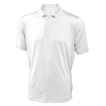 エナジーアスリート Short Sleeve Tech Flex Golf Shirts