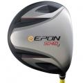 Epon 504D J Drivers