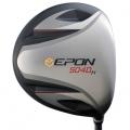 Epon 504D H Drivers
