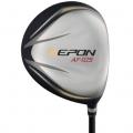 Epon AF 105 Driver