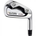 Epon AF-505 Irons